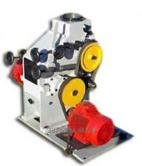 Machines small-sized valtsovy P6-BC 185х170 and