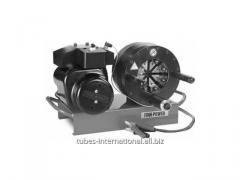 Гидравлическая опрессовочная установка Finn-Power P20 CS, P32 CS