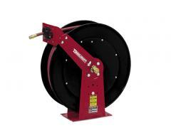 Автоматический наматывающий барабан Reelcraft Fuel 7000 / 80000