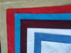 Fabric rubashechny