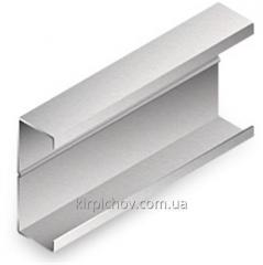 Profile metalice