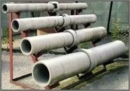 Pipe and etc/c 500 WATT 6 5 m