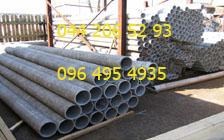 Pipe a/c d 300 W 6 5 m