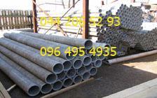 Pipe a/c d 200 WATT 6 5 m