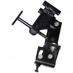Hitch Centaur of MB1080/LX1090 (DTZ)