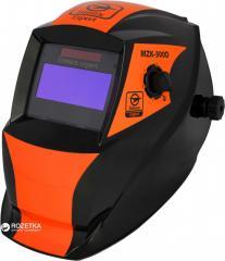 Маска сварщика хамелеон Limex Expert MZK-500D