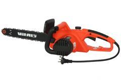 Power saw chain Vitals EKZ 2040