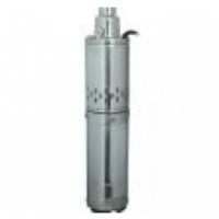 Погружной шнековый насос WERK 4QGD2.4-60-0.75