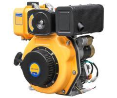 Двигатель Sadko DE-310ME