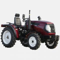 Трактор ДТЗ 6244HХ