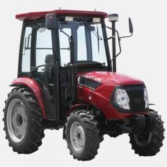 Трактор DW 404XPС