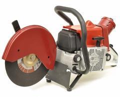 "Petrolcut abrasive ""Motor Sich of MBA-300"