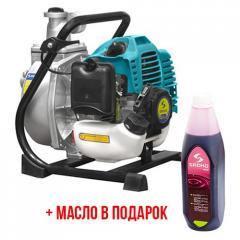 Насос бензиновый Sadko GWP-4030