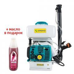 Опрыскиватель садовый Sadko GMD-5714