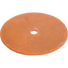 Disk for sharpening of Sadko SCS-180