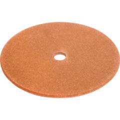 Disk for sharpening of Sadko SCS-85