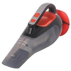 Vacuum cleaner automobile Black & Decker