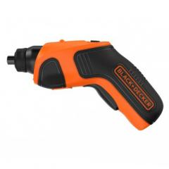 Accumulator Black & Decker CS3651LC-XK
