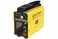 Centaur of SV-250RV welding machine of microns