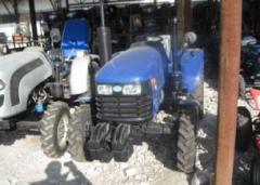 Трактор ДТЗ 5244Н в сборе (ДТЗ)