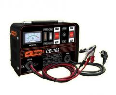 CB-16S Dn_pro-M charger