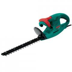 Bosch AHS 45-16 Brush cutter