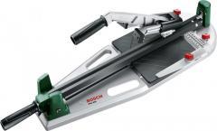 Bosch PTC 470 Plitkorez