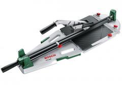 Bosch PTC 640 Плиткорез
