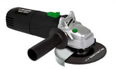 Angular Einhell BAG 115/1 grinder