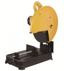 Saw face Stanley STSC2135-B9