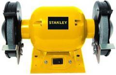Станок точильный Stanley STGB3715-B9