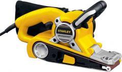 Tape Stanley STBS720-B9 grinder