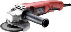 Angular Black & Decker KG1200K S1 grinder