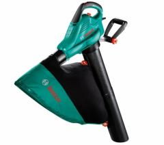 Bosch ALS 25 Vacuum cleaner garden