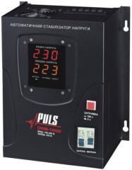 Стабилизатор напряжения настенный Puls DWM-10000 (140-260 В)