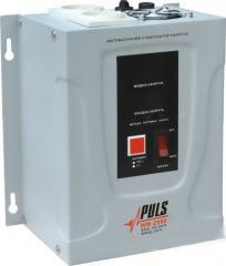 Стабилизатор Puls NWM-2000 130-260 В релейный, настенный