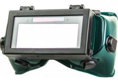 Защитные очки ДНІПРО-М WG-200АD