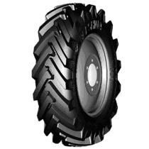 Opony do maszyn i urządzeń rolniczych