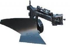 Плуг 1-20 (DW-120 C) (ДТЗ)