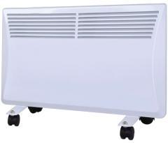 Конвектор электрический Element CE-1508LT