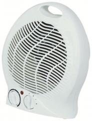 ELEMENT FH-205 fan heater