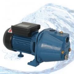 Pump superficial jet Vitals aqua J 1055e