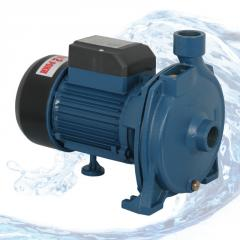 Pump superficial centrifugal Vitals aqua CP 1010e