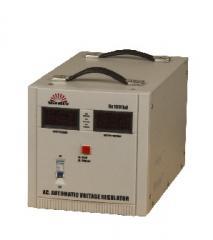 Стабилизатор напряжения напольный Vitals Rs 1001kd (140-260 В)