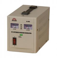 Стабилизатор напряжения напольный Vitals Rs 100k (140-260 В)