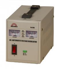Стабилизатор напряжения напольный Vitals Rs 50k (140-260 В)