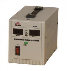 Стабилизатор напряжения напольный Vitals Rs 51kd (140-260 В)