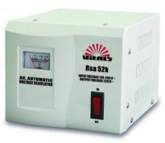 Стабилизатор напряжения напольный Vitals Rsa 52k