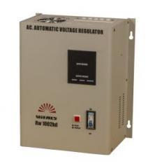 Стабилизатор напряжения настенный Vitals Rw 1002kd (100-260 В)