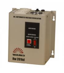 Стабилизатор напряжения настенный Vitals Rw 201kd (100-260 В)